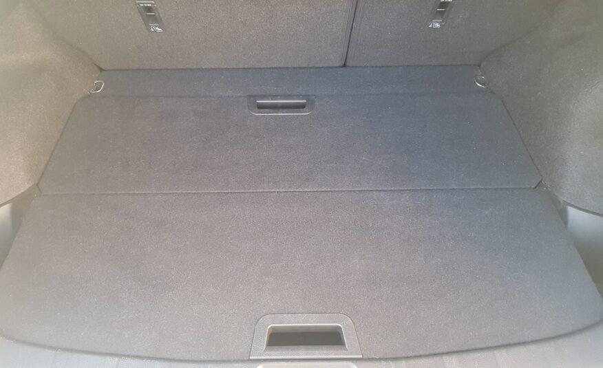NISSAN QASHQAI dCi 81 kW 110 CV ACENTA 5p.